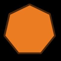 Polygon Diagonals: Polygons