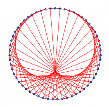 Vortex Based Math - An Explanation by Professor Puzzler